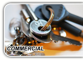 Richmond Locksmith service